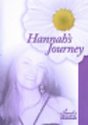 Hannah's Journey on DVD