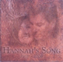 Hannah's Song on CD
